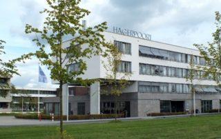 Envida Hagerpoort