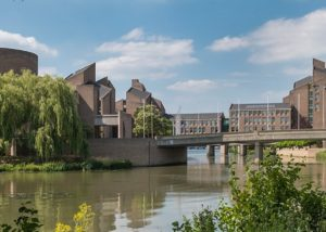 Gouvernement Maastricht Provincie Limburg - Media Service