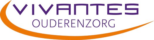 Logo Vivantes Ouderenzorg