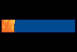 Logo MUMC+