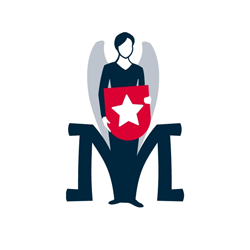 Logo van de gemeente Maastricht