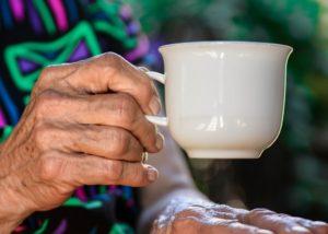Vivaventes ouderenzorg - Media Service