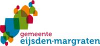 Logo van de gemeente Eijsden Margraten