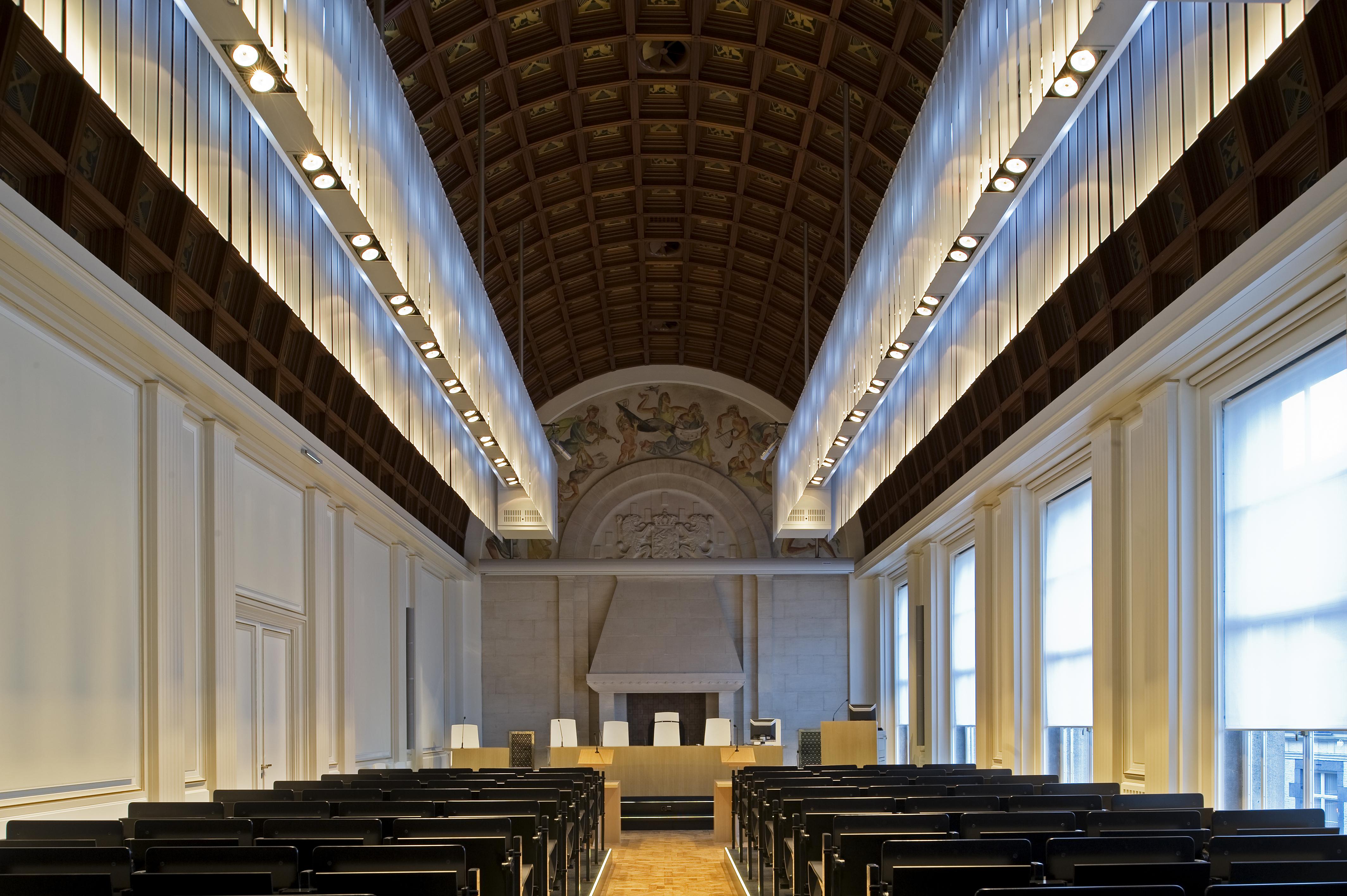 Rechtenfaculteit Universiteit Maastricht