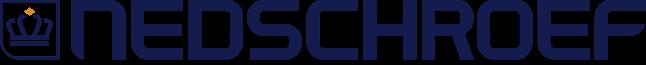 Logo van Nedschroef