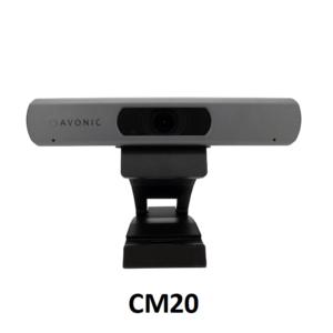 Avonic CM20