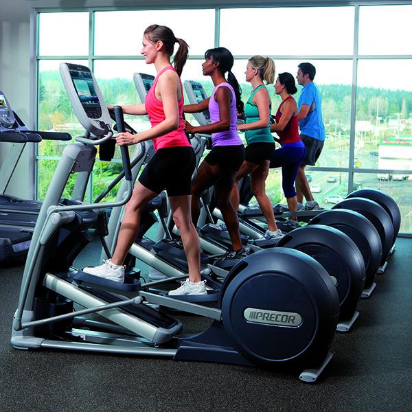 Belangrijk nieuws voor alle fitness-scholen