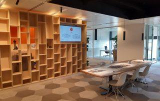 Servatius Wonen Maastricht - Media Service