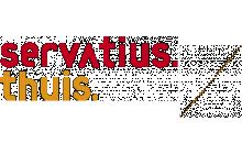 Logo Servatius Maastricht