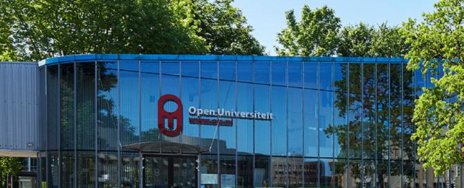 Media Service wint aanbesteding Open Universiteit