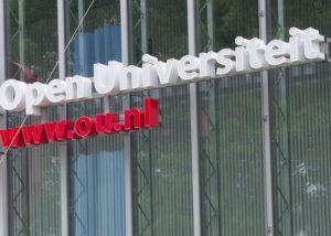 Media Service wint aanbesteding Open Universiteit Heerlen