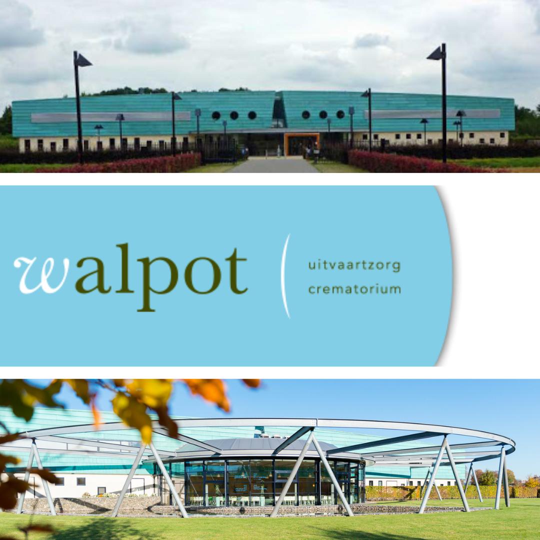 Walpot