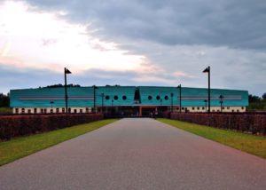 Walpot Uitvaartzorg & Crematorium