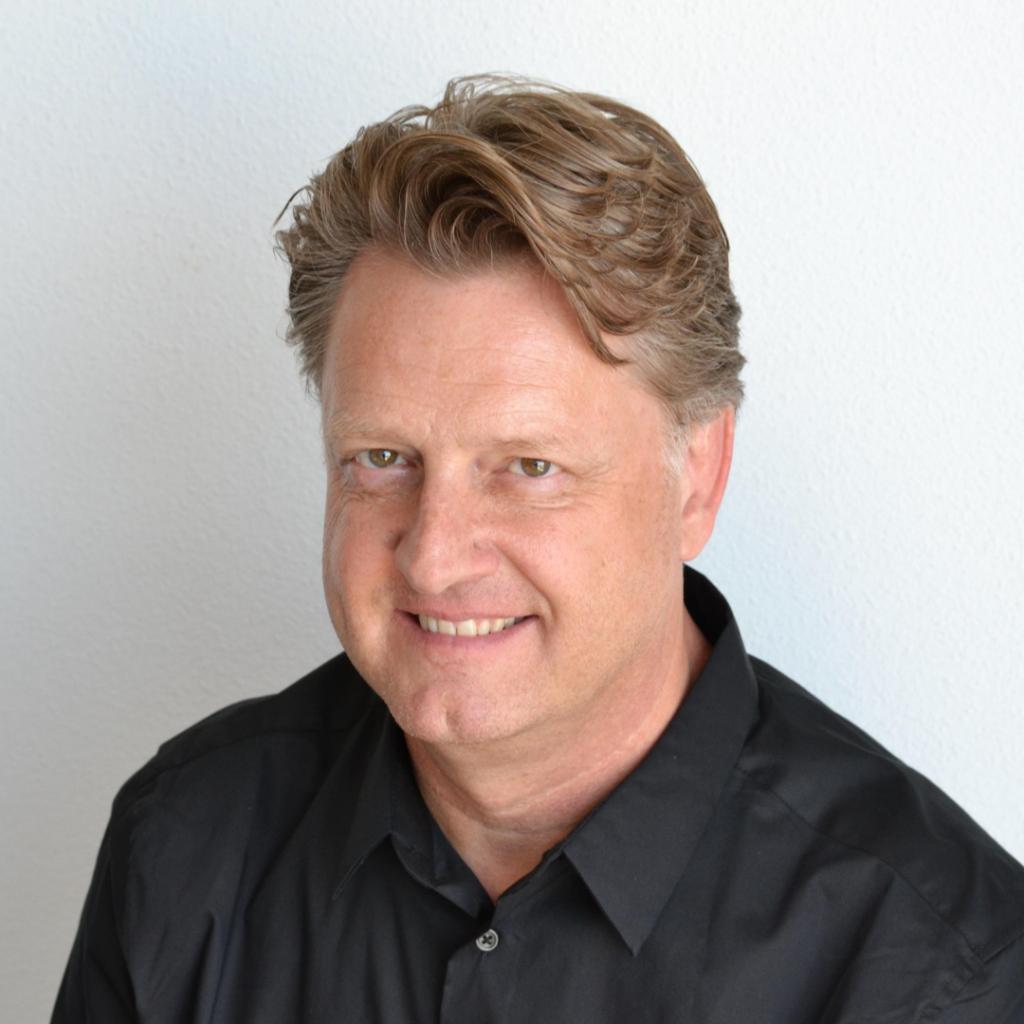 Eddy Nelissen - Marketing - Media Service
