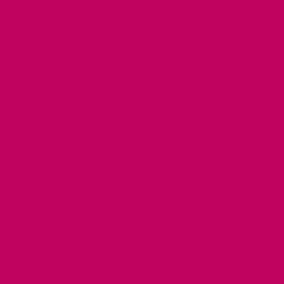 Ben jij al conference proof - gebruik een headset - Media Service Maastricht
