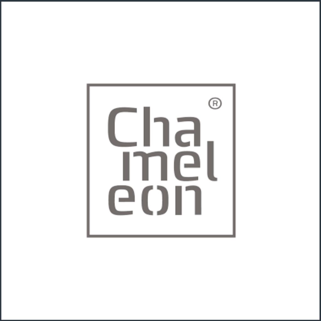 Chameleon whiteboards - Media Service
