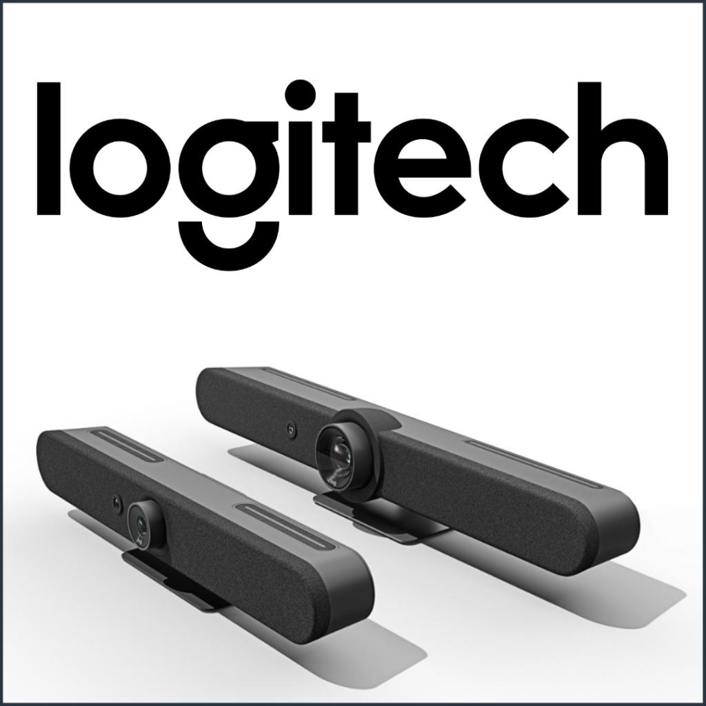 Logitech - Media Service