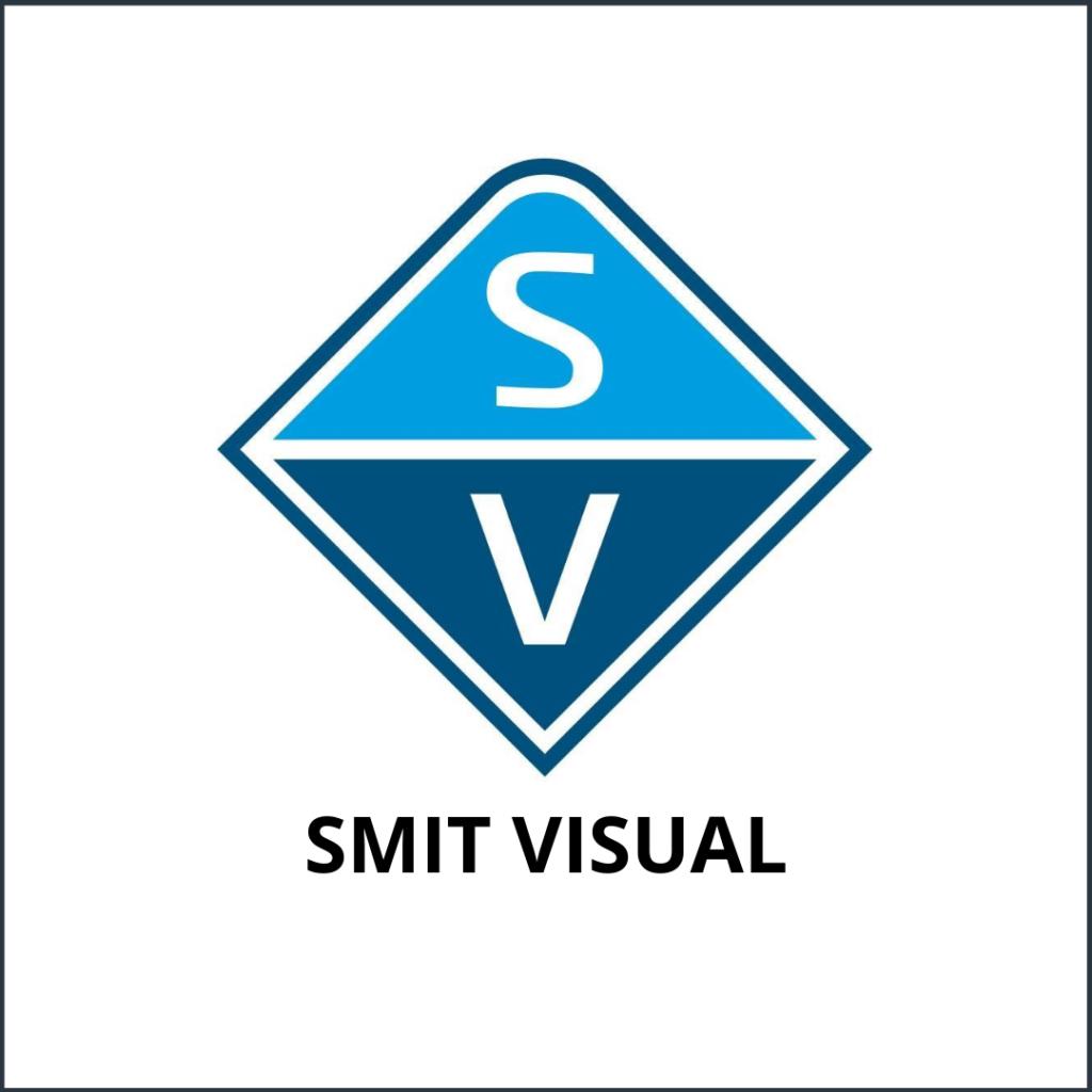 Smit Visual whiteboards - Media Service