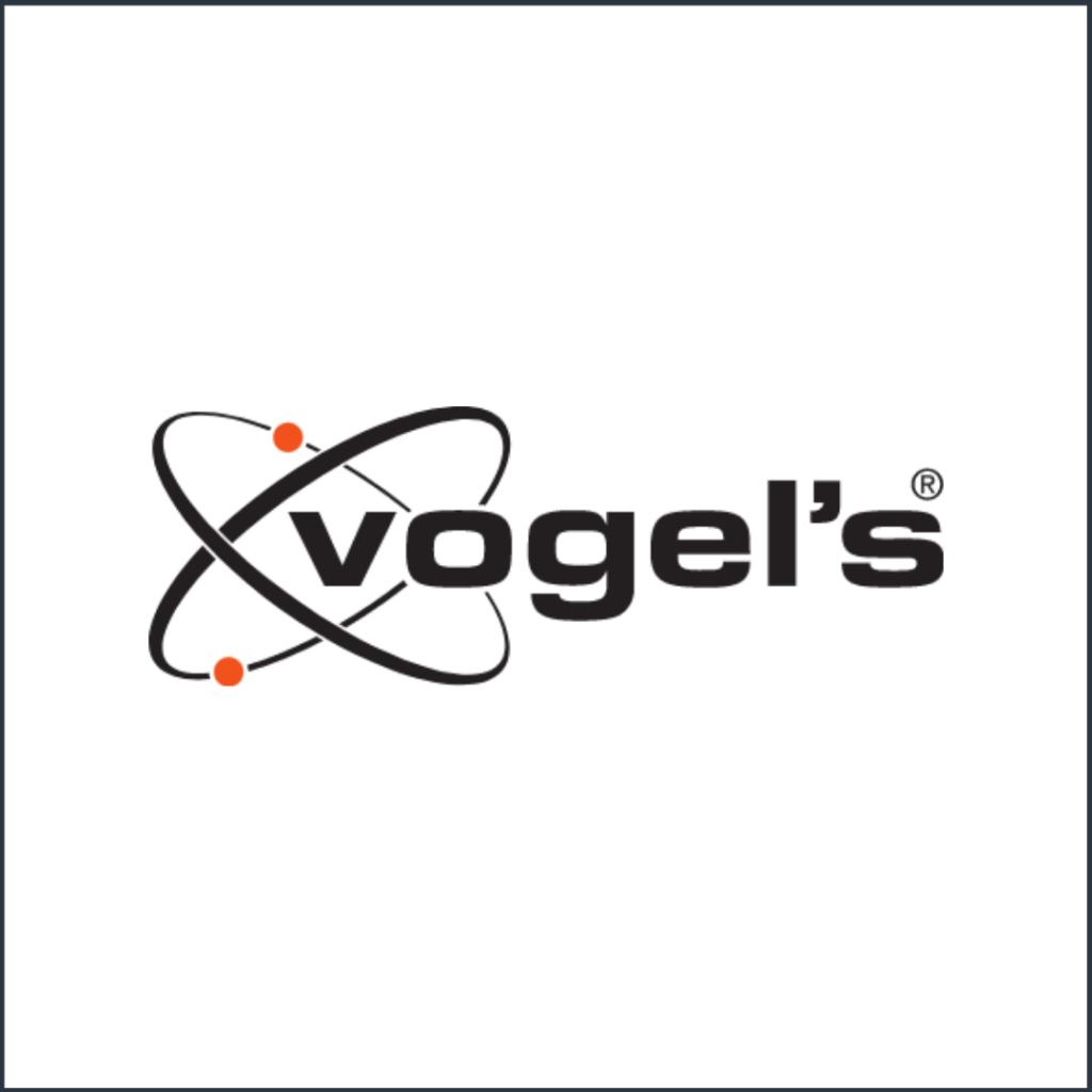 Vogel's - Media Service