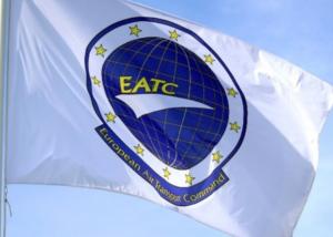 EATC - Media Service