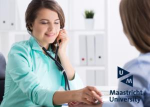 Vakgroep Huisartsgeneeskunde Maastricht University - Media Service