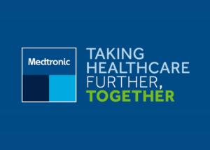 Medtronic - Media Service