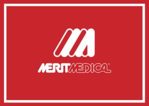 Merit Medical - Media Service