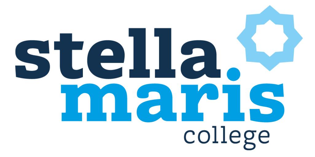 Stella Maris college - Media Service