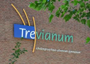 Trevianum